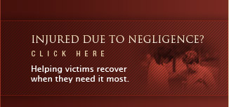 Helping victims recover when they need it most