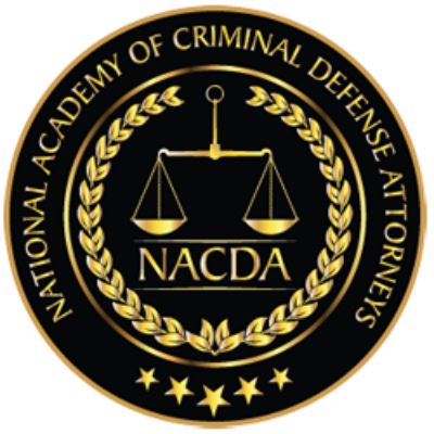 National Academy of Criminal Defense Attorneys, Inc.