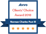 Clients Choice Award 2018