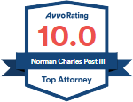 Top Attorney 10.0