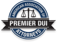 American Association of Attorneys - Premier DUI