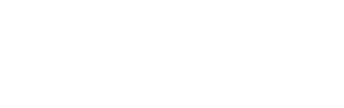 Post | Foushee | Patton – Trial Lawyers