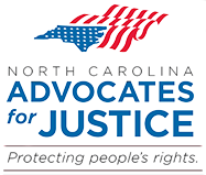 North Carolina Advocates for Justice
